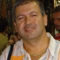 Росен, 47, Varna, Bulgaria