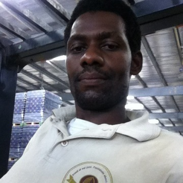 Shaib Mzee, 38,