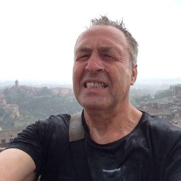 Alex, 61, Antwerpen, Belgium
