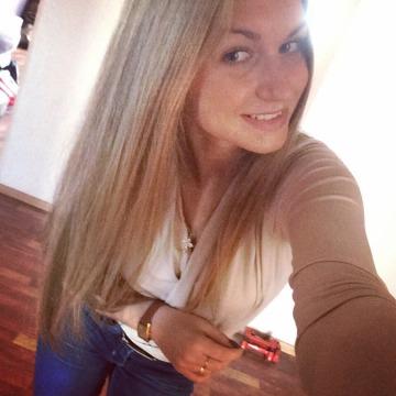 Наталья, 22, Kemerovo, Russia