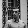 Naoufal Lebbar, 30, Barcelona, Spain