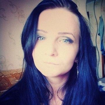 Юлия, 21, Grodno, Belarus
