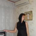 Ольга, 31, Herson, Ukraine