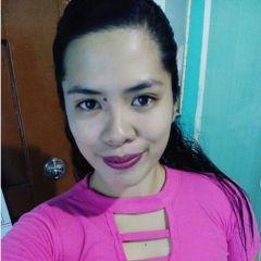 sheila, 22, Cagayan De Oro, Philippines