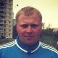 Сергей , 24, Nizhnii Novgorod, Russia