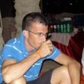Federico , 34, Milano, Italy