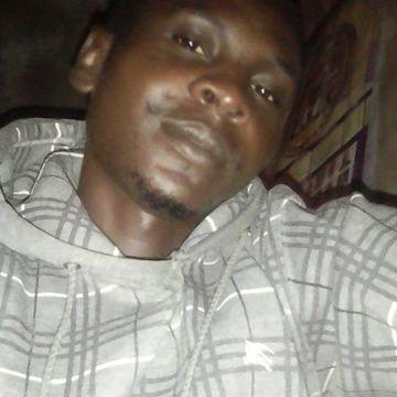 dewunmi, 32, Portland, United States