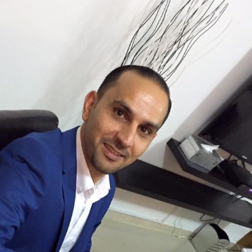 mtaan@.hot.mail.com, 31, Abu Dhabi, United Arab Emirates