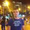 Серый, 32, Netaniya, Israel