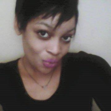 berry, 24, Johannesburg, South Africa