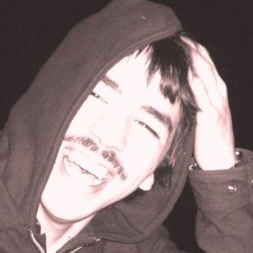 Marlon Bravo, 33, Santiago, Chile