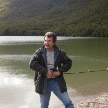 gustavo, 49, Rio Grande, Argentina