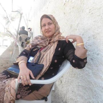 zai, 44, Tripoli, Libya
