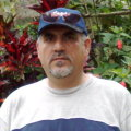 husmhm, 51, Bagdad, Iraq