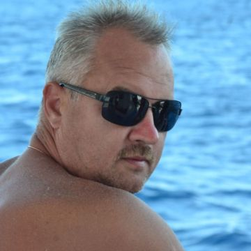 Валерий, 47, Bryansk, Russia