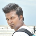 Avinash Rai, 30, Mumbai, India