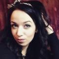 tetiana, 23, Fullerton, United States