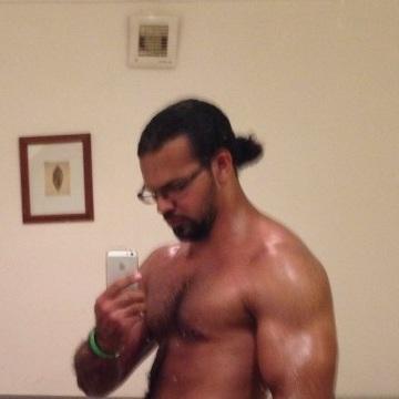 Maged, 26, Sharm El-sheikh, Egypt