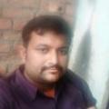 Abhinav, 33, Varanasi, India