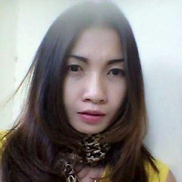 matar, 37, Bangkok Yai, Thailand