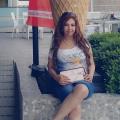 LiLi, 26, Rabat, Morocco