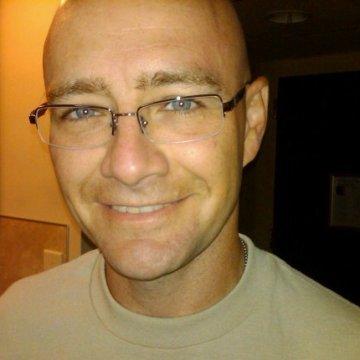 Johnson, 51, Athens, United States
