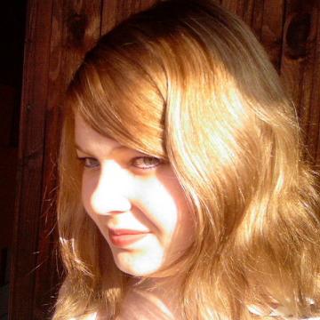 Bogdana, 24, Kurgan, Russia