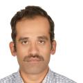 Mouhannad Hakim, 39, Abu Dhabi, United Arab Emirates