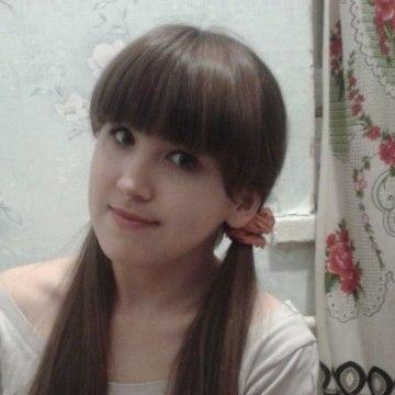 Елена Юрина, 22, Los Angeles, Panama