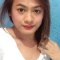 Trish bernales, 28, Caloocan, Philippines