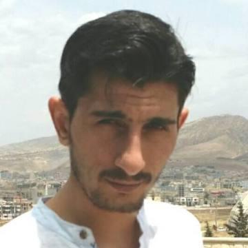 carhim, 31, Duhok, Iraq