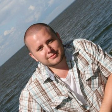 Вадим, 35, Lobnya, Russia