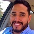 Christian Puglla-Quiroz, 29, Bayonne, United States