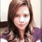 Katherine Mae Hernandez, 26, Dubai, United Arab Emirates