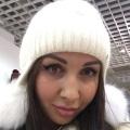 Олеся Руслановна, 24, Aleisk, Russia