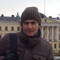 Дасаев Руслан, 46, Moscow, Russia