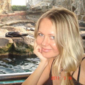 Tina, 33, Valencia De Don Juan, Spain