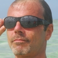 Frank, 46, Saarbrucken, Germany