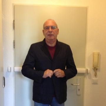 владимир, 53, Berlin, Germany