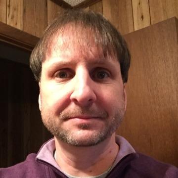 James Fenter, 47, Prattsville, United States
