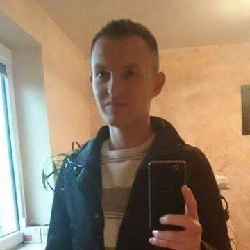 lukasz , 31, Krakow, Poland