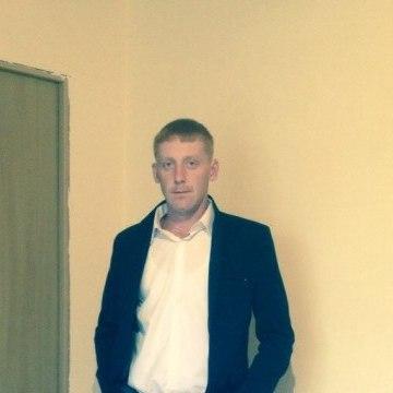 Сергей , 27, Sheffield, United Kingdom