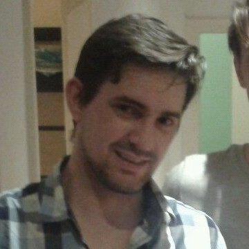 Giuliano, 28, Milano, Italy