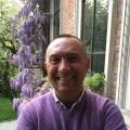 Leo M, 56, Treviso, Italy