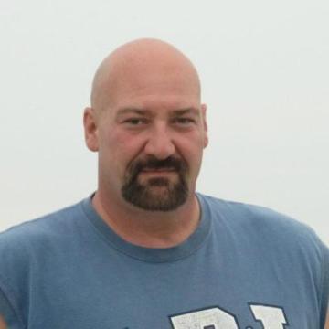 John, 56, Lawrenceville, United States