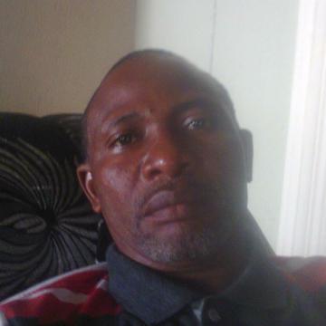 hammed kayode, 57, Lagos, Nigeria