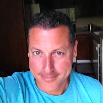 Rafy, 44, Bayamon, Puerto Rico