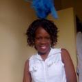 Mphatso chimwaza, 25, Moshi, Tanzania