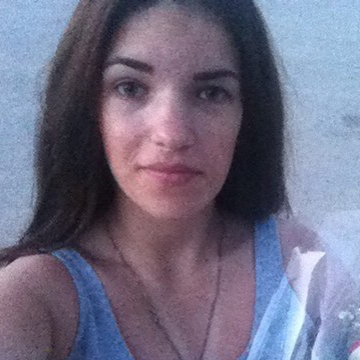 Диана , 20, Samara, Russia