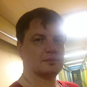 Sergey, 44, Dnipro, Ukraine
